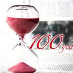 21_0909_人生100年の仕事運標準